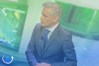 Il mio intervento a Binck Bank Tv per parlare del metodo che utilizzo per formare i trader