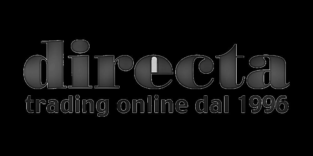 Logo Directa Trading