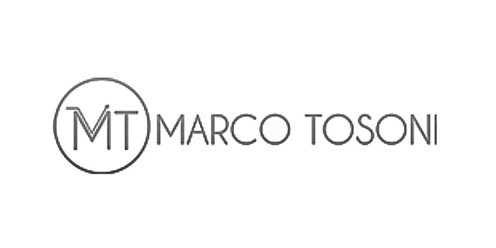 Logo Marco Tosoni Trader