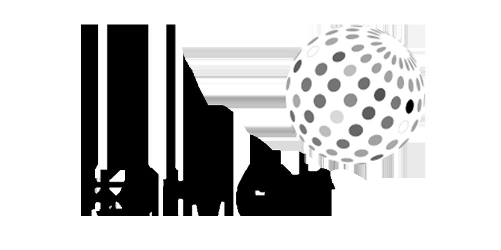 Logo ItalMesh Srl