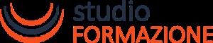 Logo Studio Formazione Srl