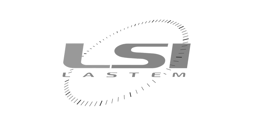 Logo LSI Lastem