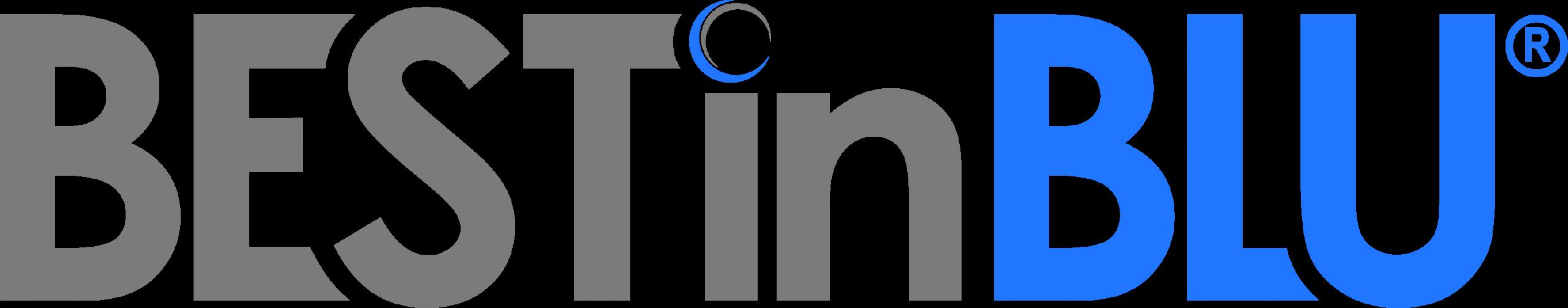 Logotipo BestinBlu Giovannni Stefani